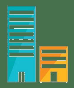 Conseils en management, finance et organisation